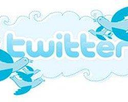 Twitter'dan İlk Açıklama Geldi
