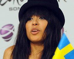 Eurovision Birincisi Azerileri Şok Etti