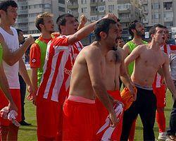 Adana'nın Kalbi Ankara ve Denizli'de Atıyor!