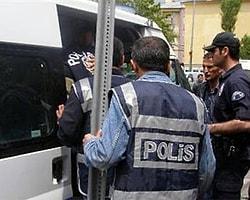 28 Şubat'ta 9 Emekli Generale Tutuklama Talebi