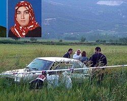 Burdur'da Silahlı Saldırı: 2 Ölü 1 Yaralı