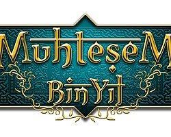Türk yapımı facebook oyunu sizi tarih yolculuğuna çıkarıyor.