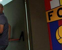 Guardiola Gitti: Barcelona'ya Ne Olacak?