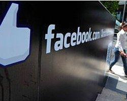 Facebook Fotoğrafı Hırsızlığa Yol Açtı