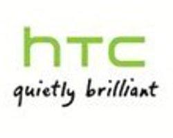 HTC Sensation XL İçin ICS Çıktı