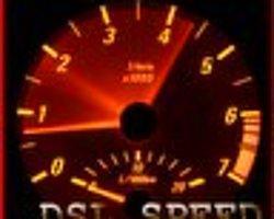 DSL Kullanıcıları İçin 12 Vazgeçilmez Araç!
