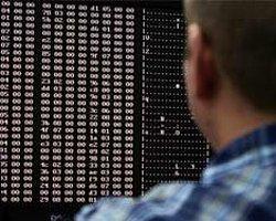 Kaspersky'dan Yeni Virüs Uyarısı