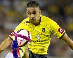 Boudebouz: Liverpool Beni İstiyor