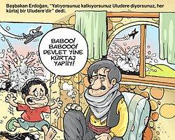 Erdoğan'ın EMSEY Hastanesi Açılışındaki Konuşması