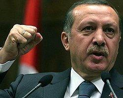 Sezeryan, kürtaj ve Erdoğan'ın domatesleri / Zahide Uçar
