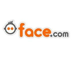 Facebook'un Yeni Hedefi Face.com