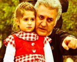 İyi ki kızımın annesi Arzu Balkan