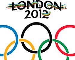 Suriye'ye Olimpiyat Kısıtlaması