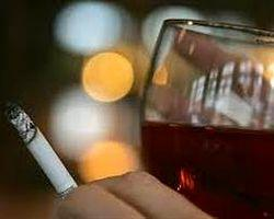 İçki ve sigaraya otomatik zam geliyor  - Ekonomi Gündemi- nt