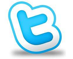 Twitter'dan E-posta Formatında Değişiklik