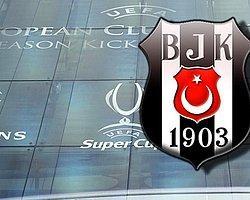 Türkiye'nin Spor Sayfası - NTVSpor.net