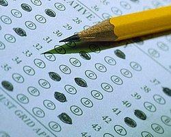 Üniversite Sınavında 'Çok Önemli' Değişiklik!