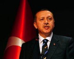 Türk işi CERN 'Ya Allah, Bismillah'la açıldı / Radikal