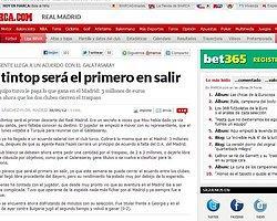 Real Madrid'in Yıldızı Galatasaray Yolunda! Lassana Diarra