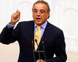 Erdoğan'ın İstanbul 4. Olağan Kongresi Konuşması