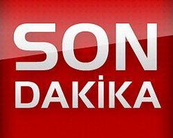 PKK Korucuları Bıraktı