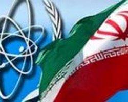 Eski Mossad Başkanı'ndan İran uyarısı