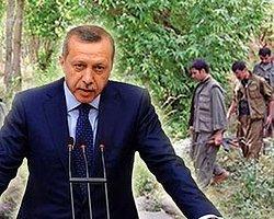 Başbakan Erdoğan Haklı Çıktı!