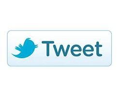 Twitter İletilerinizi Otomatik Olarak Nasıl Paylaşırsınız?