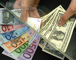 Dolar 1,86'yı aştı  - Finans- ntvmsnbc.com