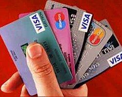 Kartta işlemsizlik ücreti iddiası