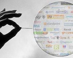 Sosyal Medya Gerçekten Balon mu?