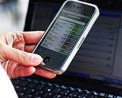 Avrupa'da İnternet Kullanıcısı Sayısı 427 Milyona Ulaştı