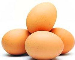 Adalar Belediye Başkanı'na Yumurtalı Saldırı