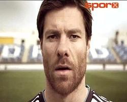 Şampiyon R.Madrid Yeni Sezona Hazır!