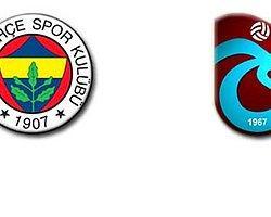 Associated Press: 'Fenerbahçe ve Trabzon da Ceza Alabilir'