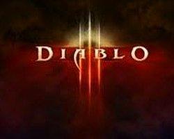Diablo III'ün adı Büyük Ananas oldu