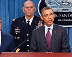 Abd: İran'a Siber Saldırıları Hızlandırın