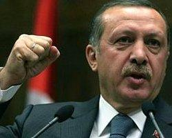 Alman Dergisinden Erdoğan'a Övgü