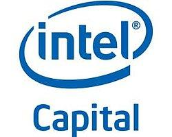 Intel Capital MENA Bölgesini İstanbul'dan Yönetecek