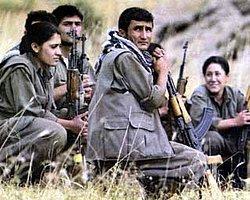 Hakkari Valiliği'nden 'PKK' Uyarısı