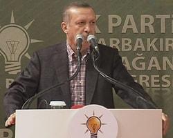 Başbakan Diyarbakır'da Ne Diyecek?