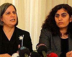 8 milletvekili için KCK üyeliği iddiasıyla fezleke / Türkiye
