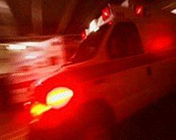 Şanlıurfa'da Trafik Kazası: 1 Ölü 19 Yaralı