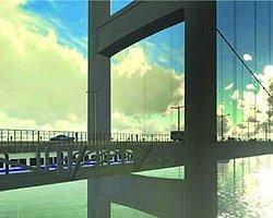 İşte 3. Köprü... - ntvmsnbc