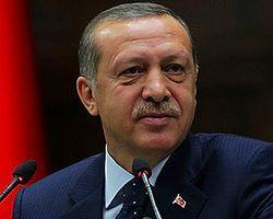 AKP Formülü Buldu