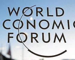 Dünya Ekonomik Forumu İstanbul'da Başladı