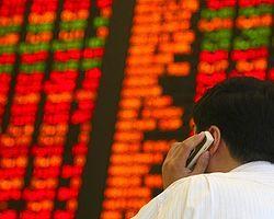 Türkiye'nin En Büyük Borsasına Şok Soruşturma