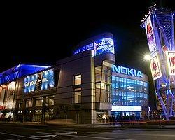 Sosyal Medya Devi Nokia'yı Satın Mı Alıyor?