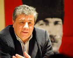 Mustafa Balbay: 12 Haziran'ın Yıldönümünde Çağrı…