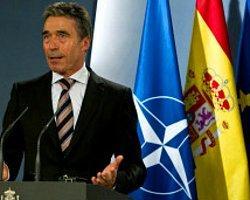 Nato Afganistan'dan Orta Asya Üzerinden Çıkacak